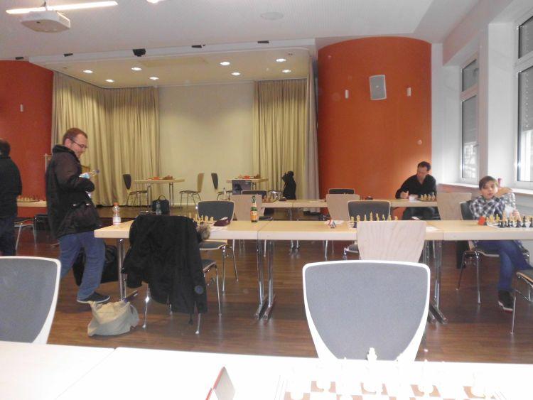 7. Korbacher Open 2015 2