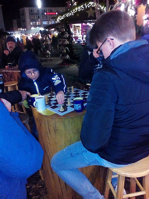 Käseschachweltmeisterschaft 2016 4