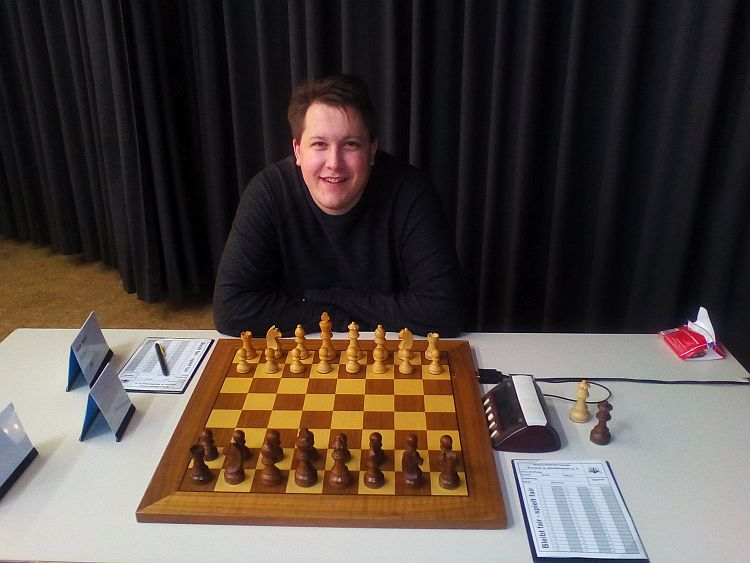 Bad Zwesten Open 2017 2