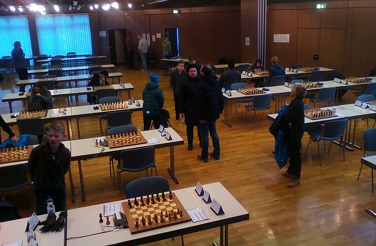 Bad Zwesten Open 2017 3