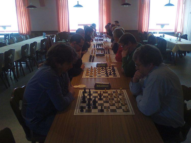 Blitzmeisterschaft der Solling-Schachvereinigung 2017 6