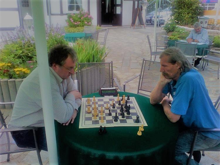 Schnellschacheinzelmeisterschaft der Sollingschachvereinigung 2017 7