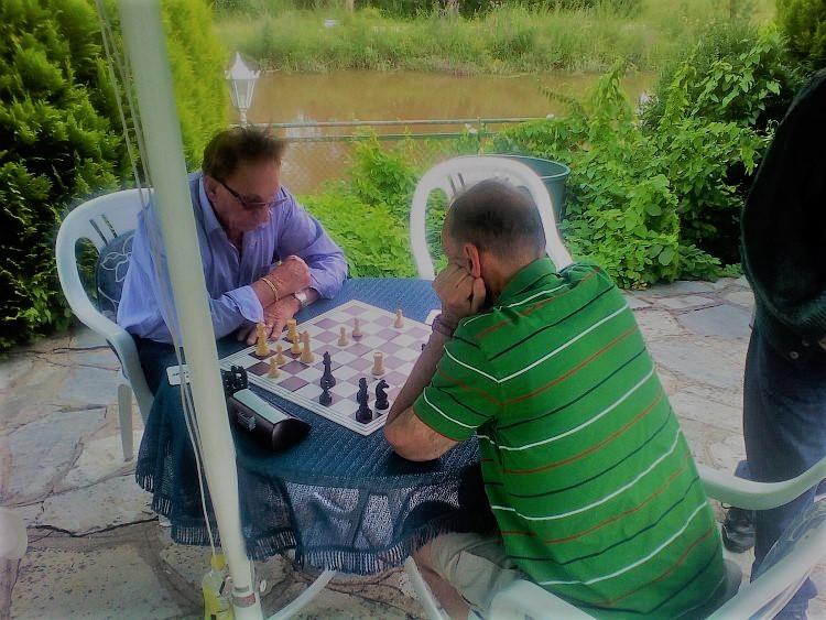 Schnellschacheinzelmeisterschaft der Sollingschachvereinigung 2017 5