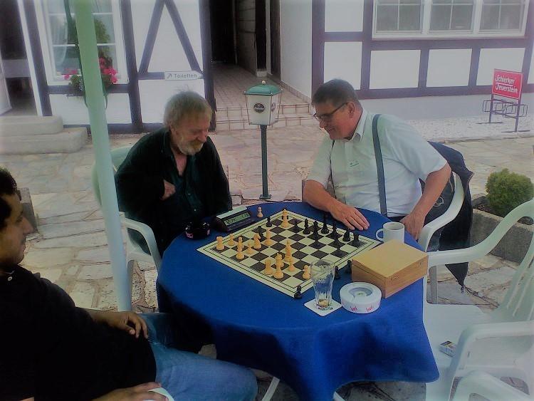 Schnellschacheinzelmeisterschaft der Sollingschachvereinigung 2017 6