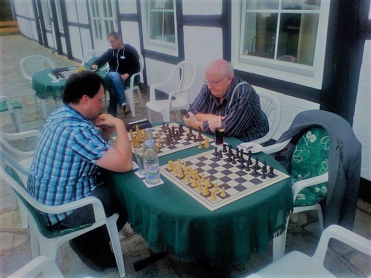 Schnellschacheinzelmeisterschaft der Sollingschachvereinigung 2017 3