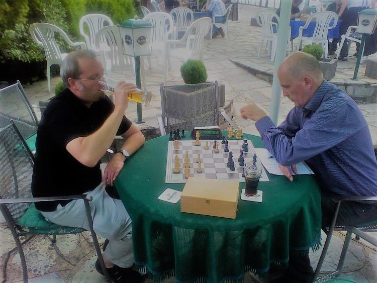 Schnellschacheinzelmeisterschaft der Sollingschachvereinigung 2017 8
