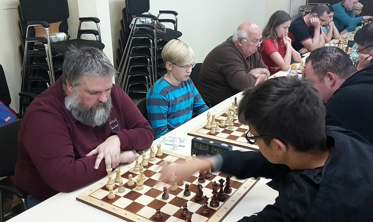 Sieg im Erntedank-Turnier von Plesse Bovenden 2017 3