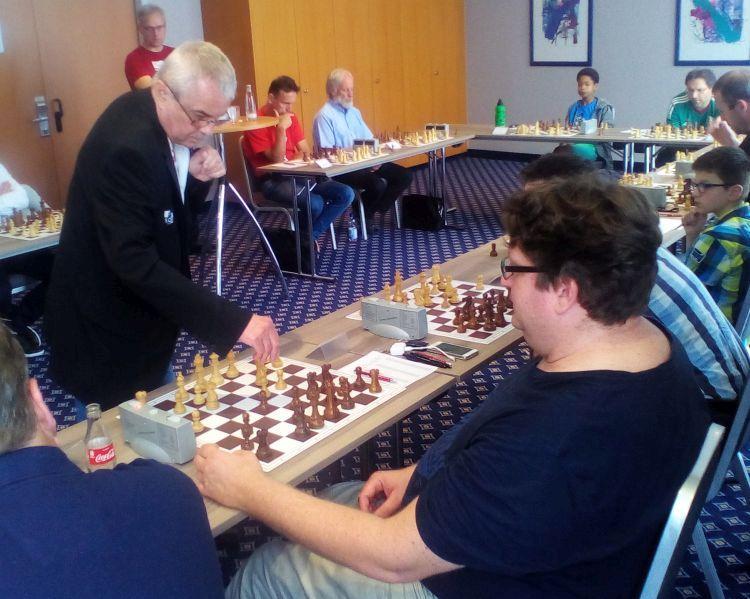Endrunde der Deutschen Amateurmeisterschaft 2018 5