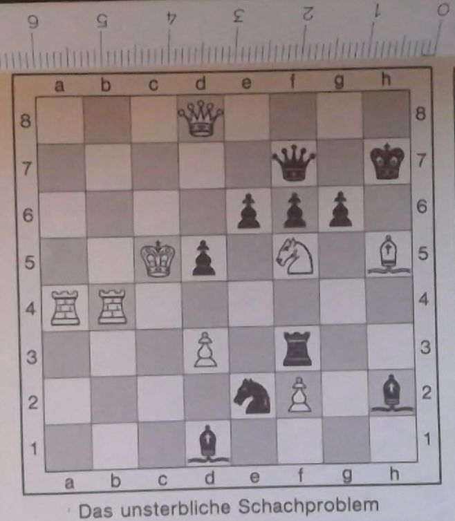 Converting chess diagrams to machine readable FEN with Chessify 18